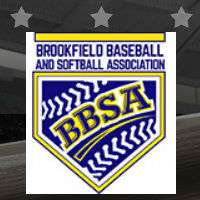 Brookfield Baseball and Softball Association