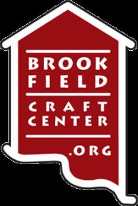 Brookfield Craft Center