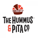 Hummus and Pita Co.