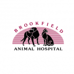 Brookfield Animal Hospital Logo
