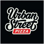 Urban Street Pizza Brookfield CT