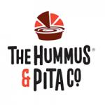 Hummus and Pita Co.