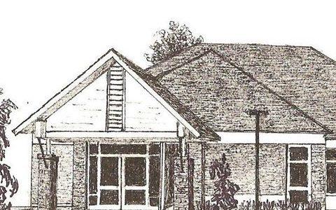 Brookfield Senior Center Brookfield, CT