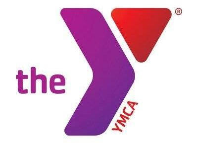 YMCA in Brookfield CT