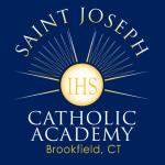St Joseph Catholic Academy