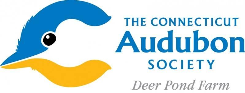 The Connecticut Audubon Society