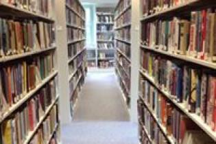 Minor Memorial Public Library